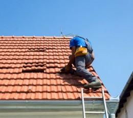 reparation de toiture gisors eure 27