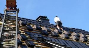 réparation de toit à {city]