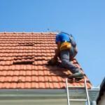Reparation de toiture Breuil-le-Sec